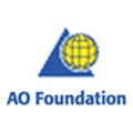 aofoundation